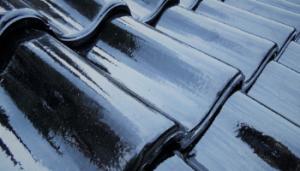 Dakpannen laten leggen door Zyan dakdekkers